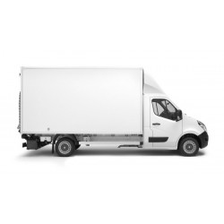Location camion + chauffeur...